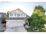 8308 Brook Valley Drive Fountain CO, 80817
