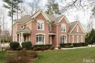 4316 Coldwater Springs Drive Raleigh NC, 27616