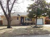 1908 Brighton Ave Oklahoma City OK, 73120
