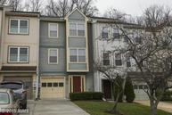 5637 Ringwood Drive Baltimore MD, 21227