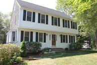 36 Donna Dr Plymouth MA, 02360