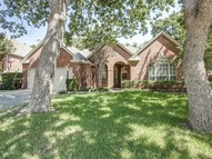 712 Ruby Court Grapevine TX, 76051