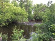 Xxx River Chase Road Hinckley MN, 55037