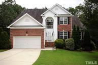 8704 Green Apple Court Wake Forest NC, 27587