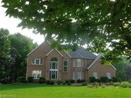 399 Pheasant Run Wadsworth OH, 44281