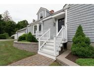 558 Union Portsmouth NH, 03801