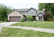 5802 Dan Patch Drive Indianapolis IN, 46237