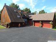 510 County Route 10 Germantown NY, 12526