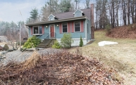 7 Deer Hollow Road Plaistow NH, 03865