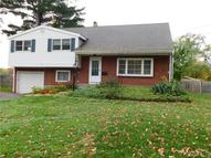 1 Apple Tree Lane Liverpool NY, 13090