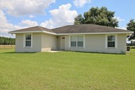 4830 50th Ave Bell FL, 32619