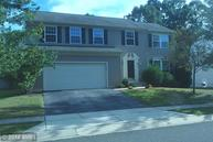 8017 Brass Horn Lane Glen Burnie MD, 21061
