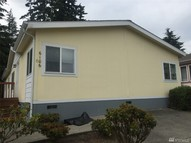 6106 78th St Ct E 2 Puyallup WA, 98371
