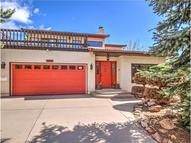 551 Crystal Hills Boulevard Manitou Springs CO, 80829