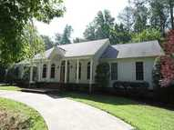 1068 Hidden Dove Lane Creedmoor NC, 27522