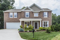 9725 Hawfinch Lane Knoxville TN, 37922