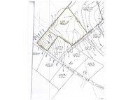 Lot 3-7 Rte 110b (Milan Hill Rd.) Milan NH, 03588