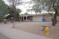 1335 W Golden Lane Phoenix AZ, 85021