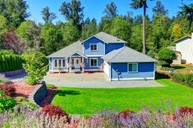 19208 65th St E Bonney Lake WA, 98391