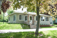 10789 Lake Street Chippewa Lake MI, 49320