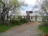 24914 Road M Cortez CO, 81321