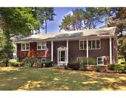4 Lakeridge Dr Georgetown MA, 01833