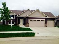 4419 Genevieve Place Nw Rochester MN, 55901