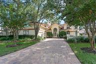 6647 Epping Forest Way North Jacksonville FL, 32217