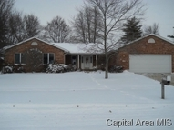 1413 James Springfield IL, 62703
