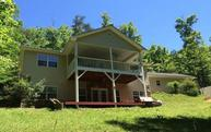 684 Wikle Road Hayesville NC, 28904