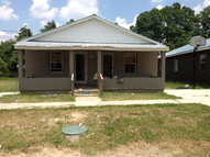 824 Joe Louis Ave. Moultrie GA, 31768