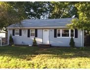 35 Packard Way Brockton MA, 02301
