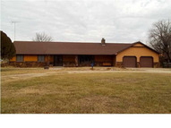 5754 Nw 20th El Dorado KS, 67042