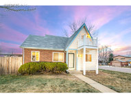 4607 W 1st St Dr Greeley CO, 80634