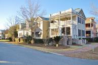 215 Coosaw Point Boulevard W Beaufort SC, 29907