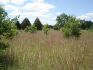15.09 Acre Cr 326 New Albany MS, 38652