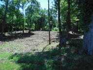 Thief Neck View Lot 376 Rockwood TN, 37854