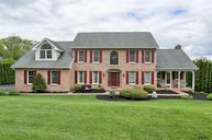 4475 Estate Drive York PA, 17408