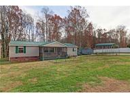 159 Deer Valley Drive Cleveland NC, 27013