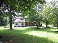 1118 Cardinal Dr West Chester PA, 19382