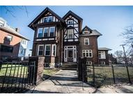 5303 Stanton Ave Pittsburgh PA, 15206