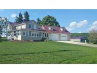 5591 State Route 224 Odessa NY, 14869