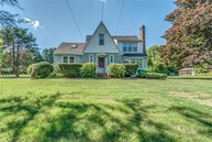1771 Us Route 11 Hastings NY, 13076