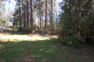 0 Fiddletown Road Fiddletown CA, 95629