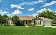 243 Sw Chesterfield Circle Lake City FL, 32024