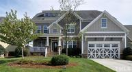 204 Ashdown Forest Lane Cary NC, 27519