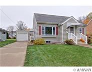 1831 Hoover Ave. Eau Claire WI, 54701
