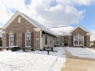 15503 Harmon Place Noblesville IN, 46060