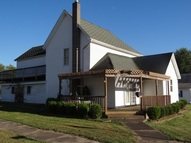 1001 White Street Clay City IN, 47841