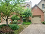 4664 Lake Valley Dr. Hoover AL, 35244